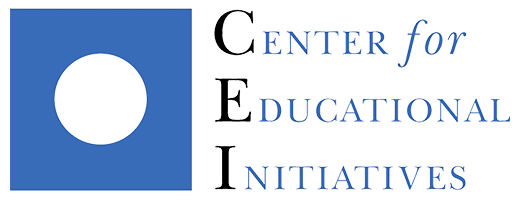 Center for Educational Initiatives